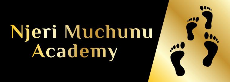 New Njeri Muchunu Academy Website Logo updated - mobile